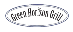 green-horizon-grill